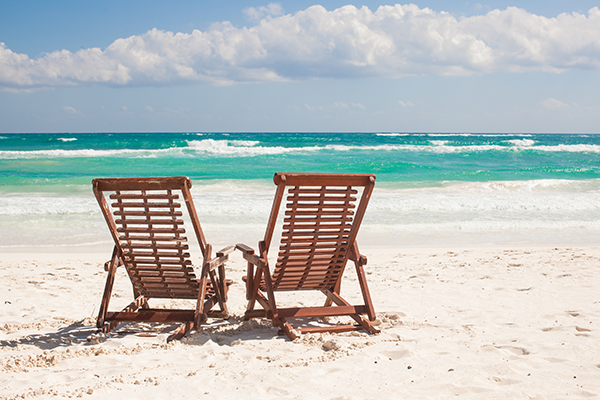beach-wooden-chairs-for-vacations-and-relax-on-tro-7J9946B-small